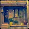 Sydney December 2013