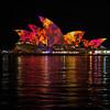 Vivid Sydney 2013