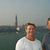 Venice Italy 2004 (3)