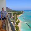 Waikiki Hawaii 2008