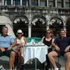 Venice Italy 2004 (2)