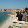 Dubrovnik Croatia 2004 (1)