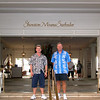 Waikiki Royal Hawaiian 2003 (2)