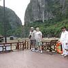 Halong Bay Vietnam 2010