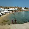Mykonos-Greece 2004
