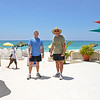 George Town Grand Cayman British West Indies