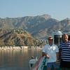 Toaromina Sicily