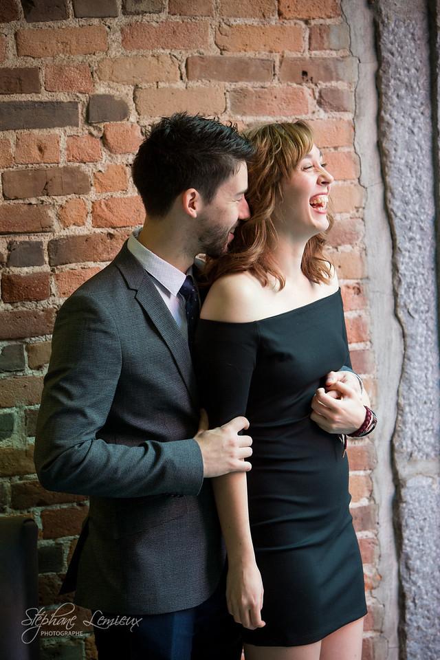 stephane-lemieux-photographe-mariage-montreal-20171111-099