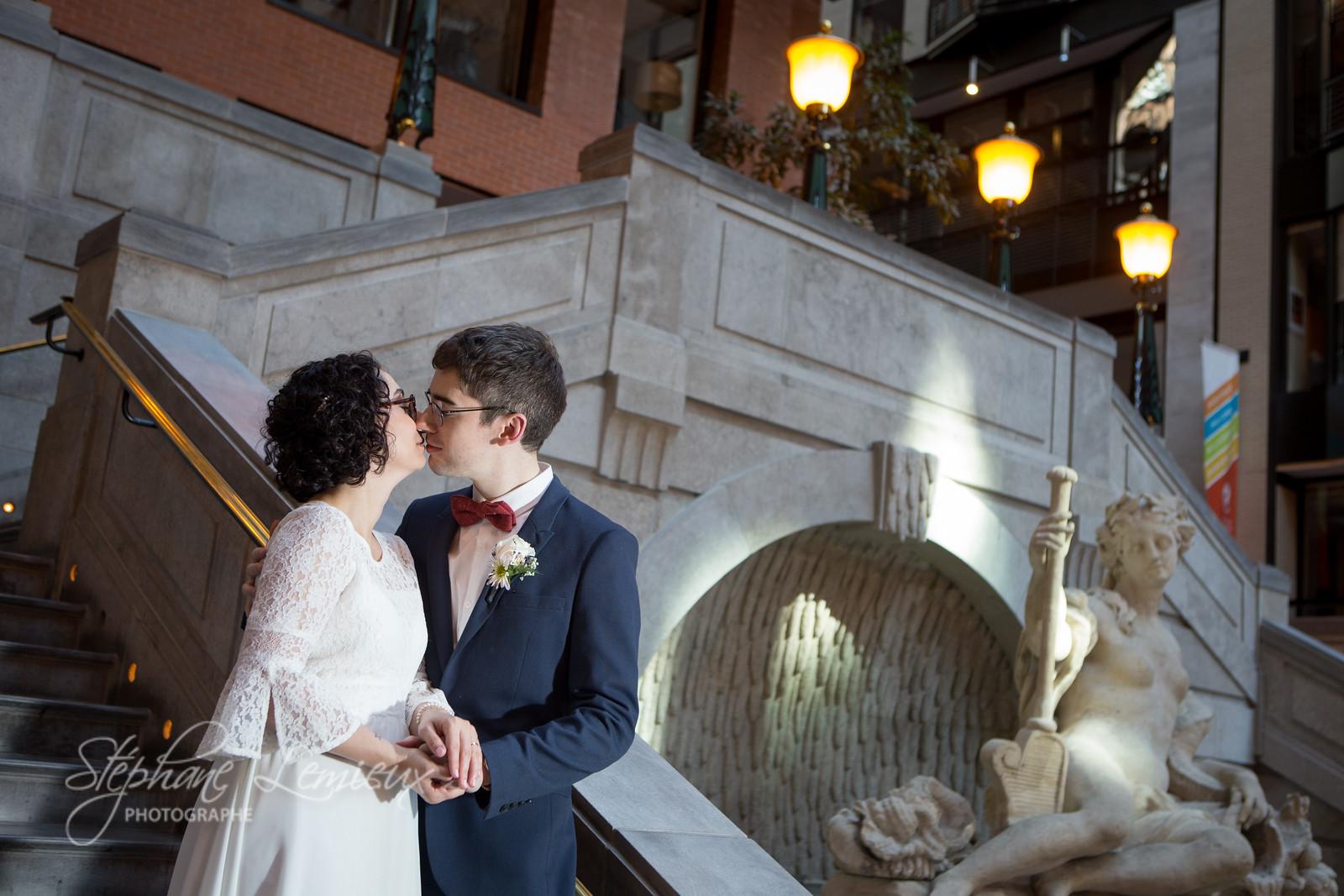 stephane-lemieux-photographe-mariage-montreal-20171111-285