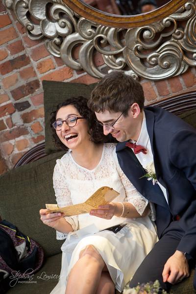 stephane-lemieux-photographe-mariage-montreal-20171111-315