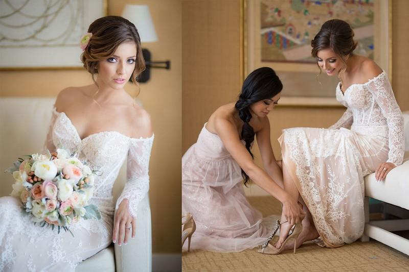 05-bridal-poses-1-1600x1066