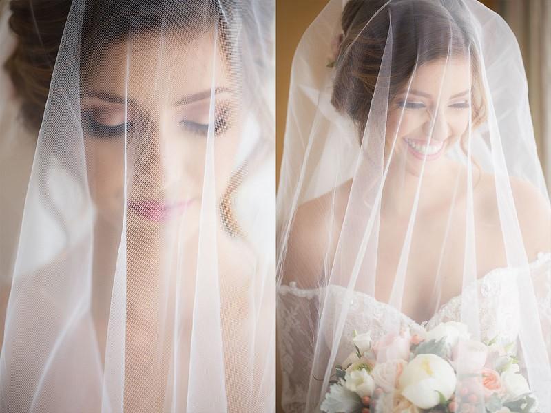 03-bridal-poses-1-1600x1201