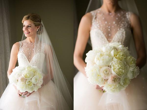 11-bridal-poses-1600x1201