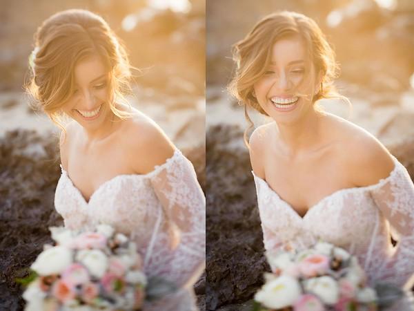 08-bridal-poses-1-1600x1201