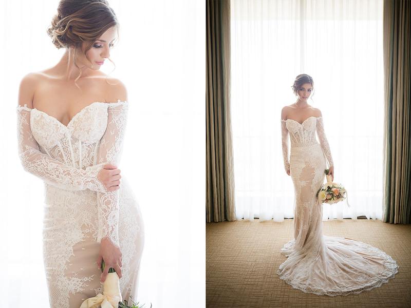 04-bridal-poses
