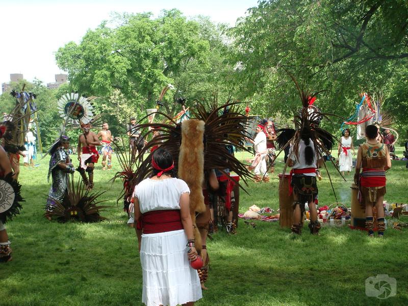 Weissfest 2011 033.jpg