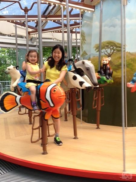Weissfest 2014 - Staten Island Zoo 6.jpg