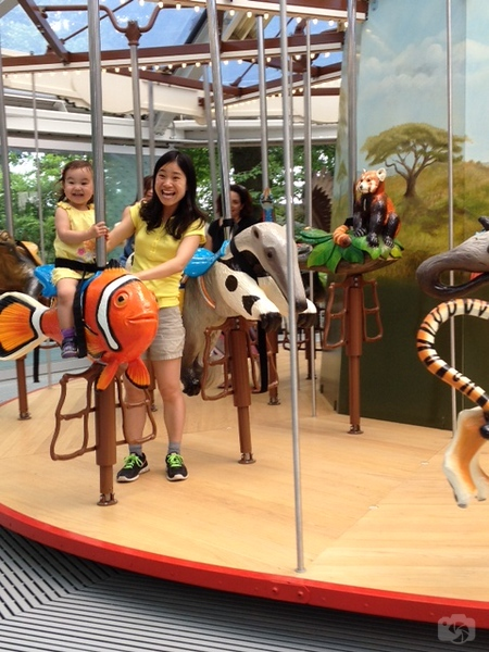 Weissfest 2014 - Staten Island Zoo 6a.jpg