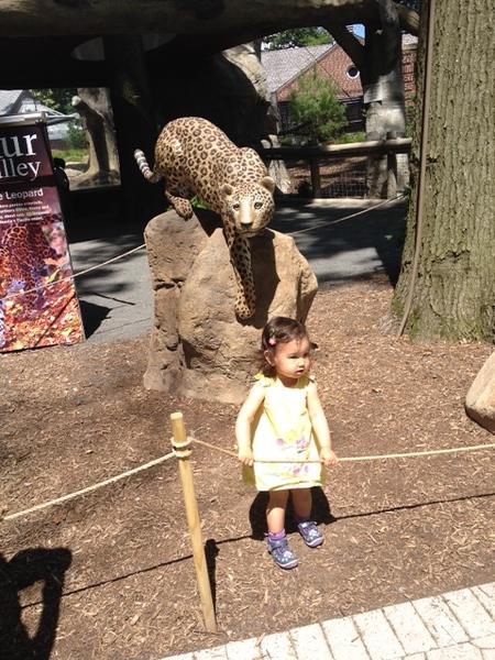 Weissfest 2014 - Staten Island Zoo 2.jpg