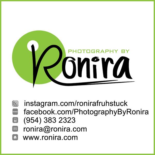 RoniAllInfo (2)