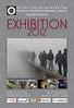 Exhibition 2012 D Low Res