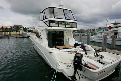 MQ6L2945