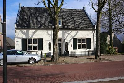 Jan Smulders 17