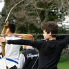 Auckland, archery (107 of 152)