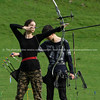 Auckland, archery (11 of 152)