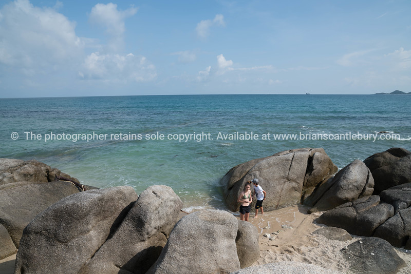 Thailand, Koh Samui (299 of 313)