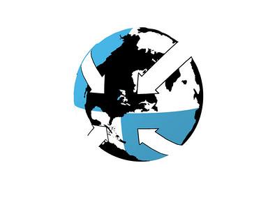 57777401_srr06_logo01_b