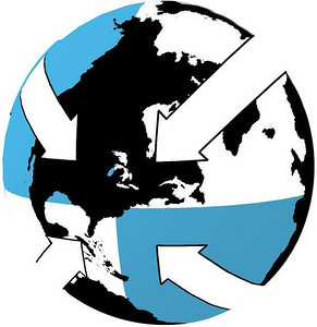 118940950_srr06_logo01_b