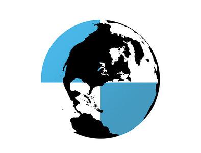 57777404_srr06_logo01_c