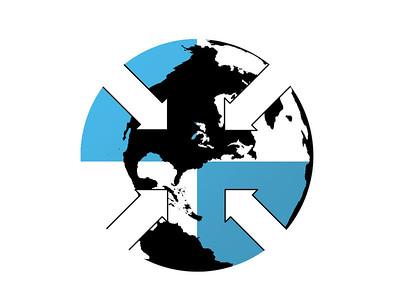 57775943_srr06_logo01_a