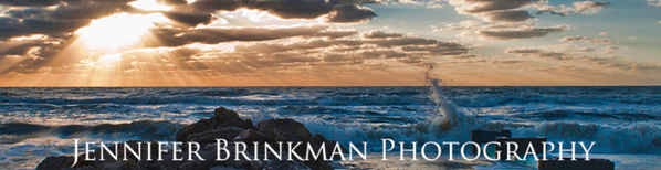 CAPTURELIFE - JENNIFER BRINKMAN     jennibrink@gmail.com for use of photos