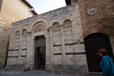 Italy-San-Gimignano-20191014-015