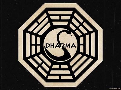 dharma-initiative-001-1600x1200