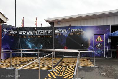 StarTrek-TheExhibition