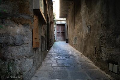 Italy-Orvieto-20191011-016