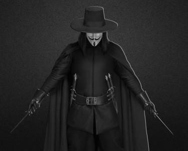 Anonymous_10