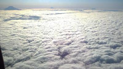 2011-11-04_10-03-10_307