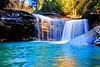 Imodium Falls