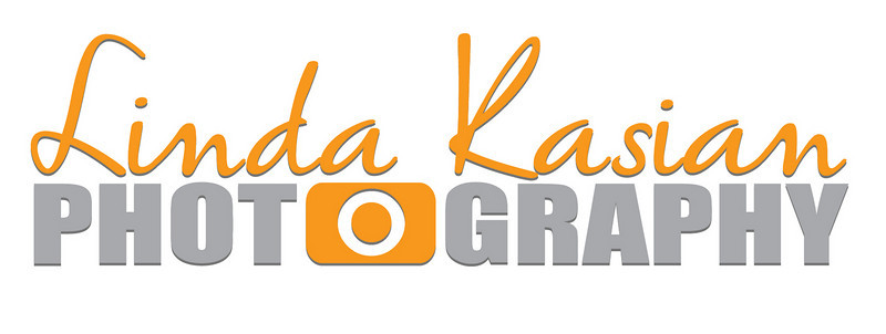 Linda Kasian The Logo
