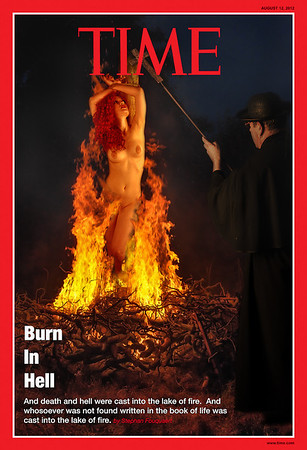 """<font size=""""1"""">These pictures and covers are an imaginary order for Time Magazine  as part of my photography thesis.</font>"""
