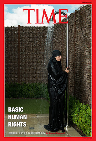 "<font size=""1"">These pictures and covers are an imaginary order for Time Magazine  as part of my photography thesis.</font>"