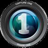 COP7_icon