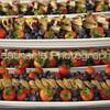 Flavor Catering_358