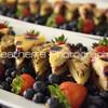 Flavor Catering_361