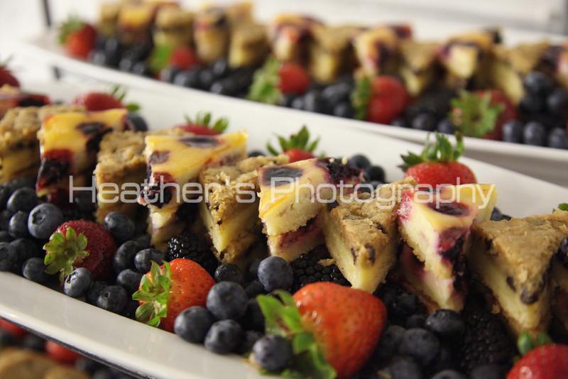 Flavor Catering_362