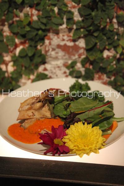 Flavor Catering_393